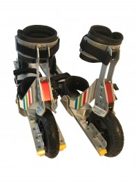 FLEET skates FS200/520