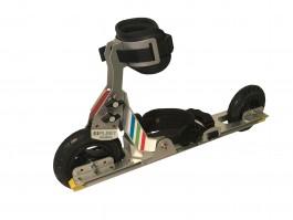 FLEET skates FS200/570