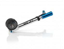 XLC Suspension Pumpe HIGH AIR PRO PU-H03