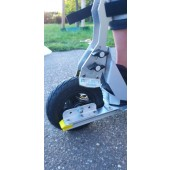 FLEET skates FS100/620
