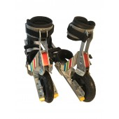 FLEET skates FS200/620