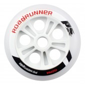 Powerslide PU-Rolle Roadrunner