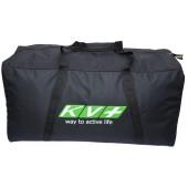 KVplus Tasche für cross skates