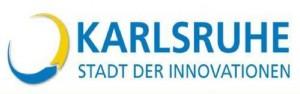 Logo Karlsruhe