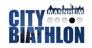 Logo_City_Biathlon