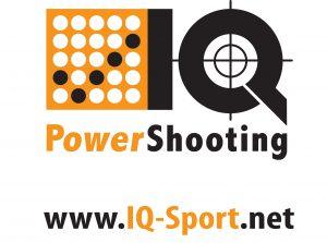www.IQ-Sport.net